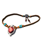 BotW Ruby Circlet Icon.png