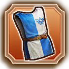 HWDE Soldier's Uniform Icon.png