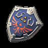 BotW Hylian Shield Icon.png