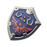 BotW Hylian Shield Icon.png