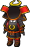 TFH Spin Attack Attire Icon.png
