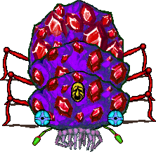 Beetle King.png