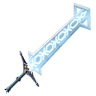 BotW Great Frostblade Icon.png