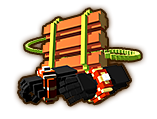 HW 8-Bit Power Bracelet Icon.png