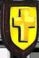 TAoL Shield (Item) Artwork.png