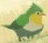 BotW Common Sparrow Model.png
