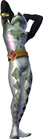 File:HW Ghirahim Standard Outfit (Twilight) Model.png