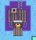 Lakeside cabin.png