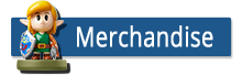 Main Page Merchandise.png