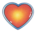 ALttP Heart Container Artwork.png