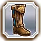 HWDE Link's Boots Icon.png