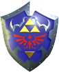 OoT Hylian Shield Render.png