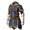 BotW Royal Guard Uniform Icon.png