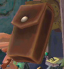 SS Adventure Pouch Upgrade Model.png