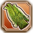 HWDE Aeralfos Leather Icon.png