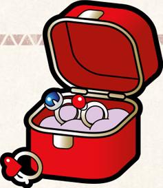 Ring Box Art.png