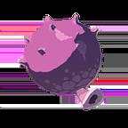 BotW Octo Balloon Icon.png