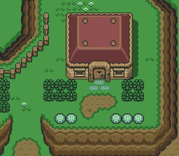 Link'sHouse.png