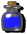 OoT Blue Potion Icon.png