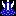 TLoZ Leever Blue Sprite.png
