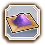 HW Manhandla's Toxic Dust Icon.png
