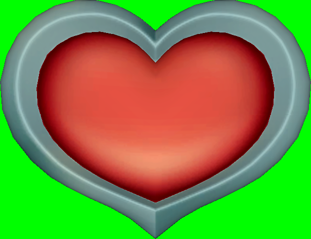 LANS Heart Container Model.png
