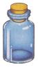 ALttP Magic Bottle Artwork.png