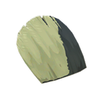 BotW Hinox Toenail Icon.png