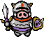 FPTRR Small Oinker Captain Sprite.png