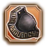 HW Piece of Darknut Armor Icon.png