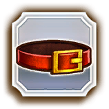 HWL Young Link's Belt Icon.png