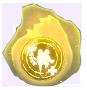 BotW Urbosa's Fury + Icon.png