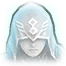 HWDE Ghost Soldier Summoner Mini Map Icon.png