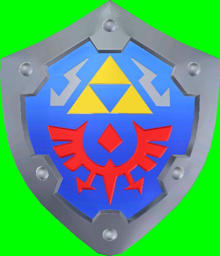 LANS Shield Model.png