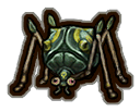 File:TPHD Bombling Icon.png