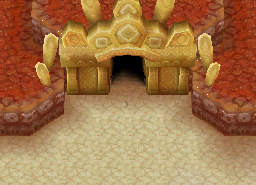Goron Temple.png