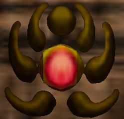 MM Red Emblem Model.png