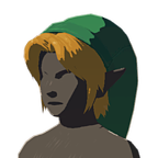 BotW Cap of Time Icon.png