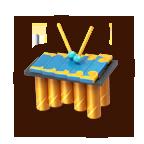 LANS Wind Marimba Icon.png