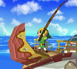 PH Link Fishing.png