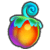 SS Life Tree Fruit Icon.png
