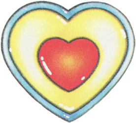 ALttP Piece of Heart Artwork.png