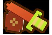 HW 8-Bit Wooden Sword.png