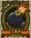 MM3D-Bomb Shop Sign 4.png