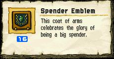 16-SpenderEmblem.png
