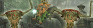 LCT Sacred Grove: Defender Sprite.png