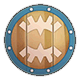 SS Banded Shield Icon.png