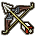 TPHD Hero's Bow Icon.png