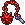 CoH Ruby Flail Sprite.png
