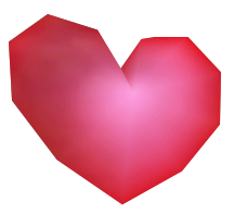 OoT Recovery Heart Model.png